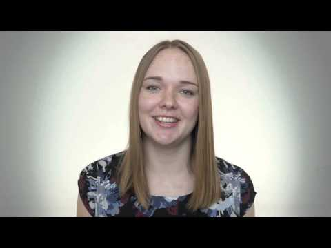 UC7 - Isabelle on how to get an internship at Google