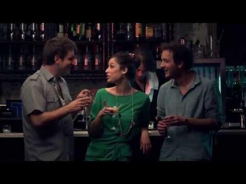 palmashow quand na szybkim randkowaniu Michelle Williams umawia się z samuelsami harmonii