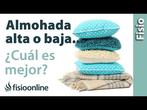 ¿Cuál es el enema hipertónica