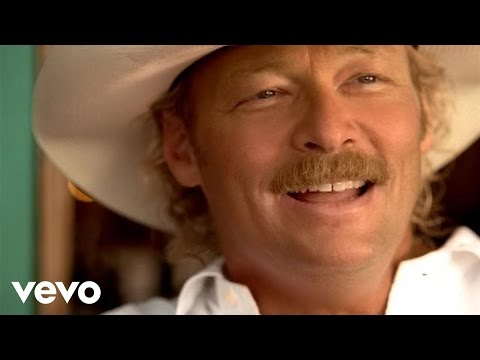 Alan Jackson and Jimmy Buffet Music Video Shot in Jupiter Florida