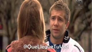 Nico Riera En Dulce Amor - Capitulo 171