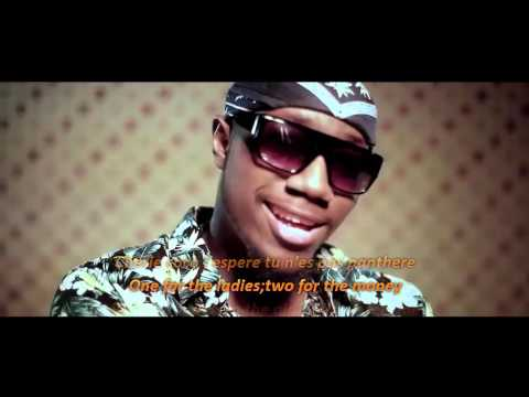 Locko feat Numerica   Perfect Girl (clip&Lyrics)