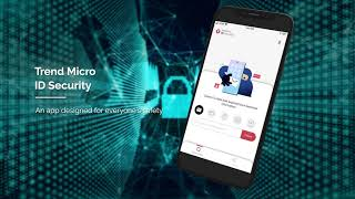 Trend Micro ID Security