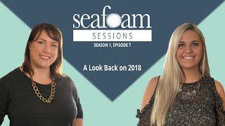Seafoam Media - Video - 2