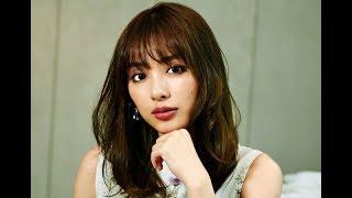 作家・水野敬也が内田理央とデート!「演技派女優がときめく、男のシャツ姿の巻」