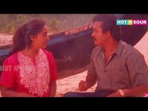 എന്നോട് ഈ വേലയൊന്നും വേണ്ട | Best Malayalam Comedy | Malayalam Movie Scene