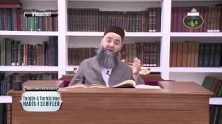 Ma'rûfu'l-Kerhî, İmam Ebû Yûsuf'un Cennette Köşkünü Görünce Çok Şaşırdı.