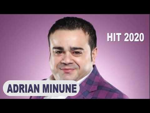 Adrian Minune – Un gram de norocel [2020] Video