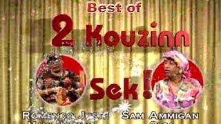 preview picture of video '2 kouzinn Sek'