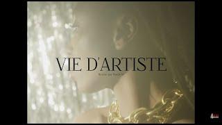 4Keus   Vie D'Artiste (Clip Officiel)