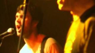 YOUTH BRIGADE - Punk Rock Mom (DOKA-10/12/2010)