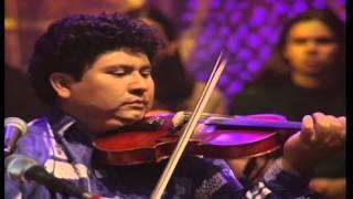 Cafe Tacvba - Las Flores (MTV Unplugged) (HD)