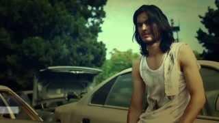 Afaq Aslan - Aysan gecələrimdə (Official Music Video Clip HD)