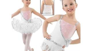 Ballet Costumes For Kids Collection Of Pics Romance