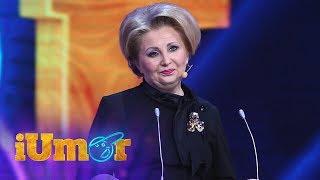 """Sosia Vioricăi Dăncilă, anunț important: """"Am preluat portofelul de ministru ca să diminuez țara"""""""