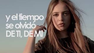 Xriz - No soy el mismo feat. Ana Mena (Videoclip Oficial)