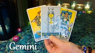 Gemini Mid July 2020 ❤ Its Time For Love To Be Revealed Gemini