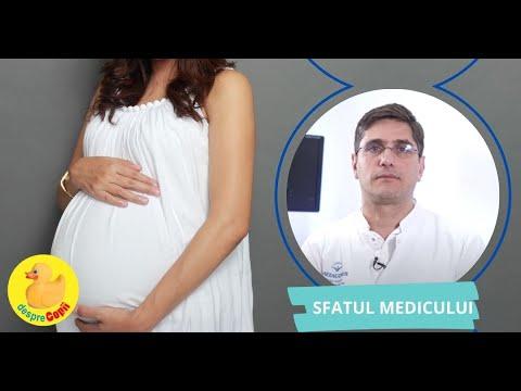 Unde să tratezi artrita articulațiilor
