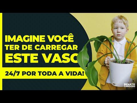 João 20: Nosso Big Brother