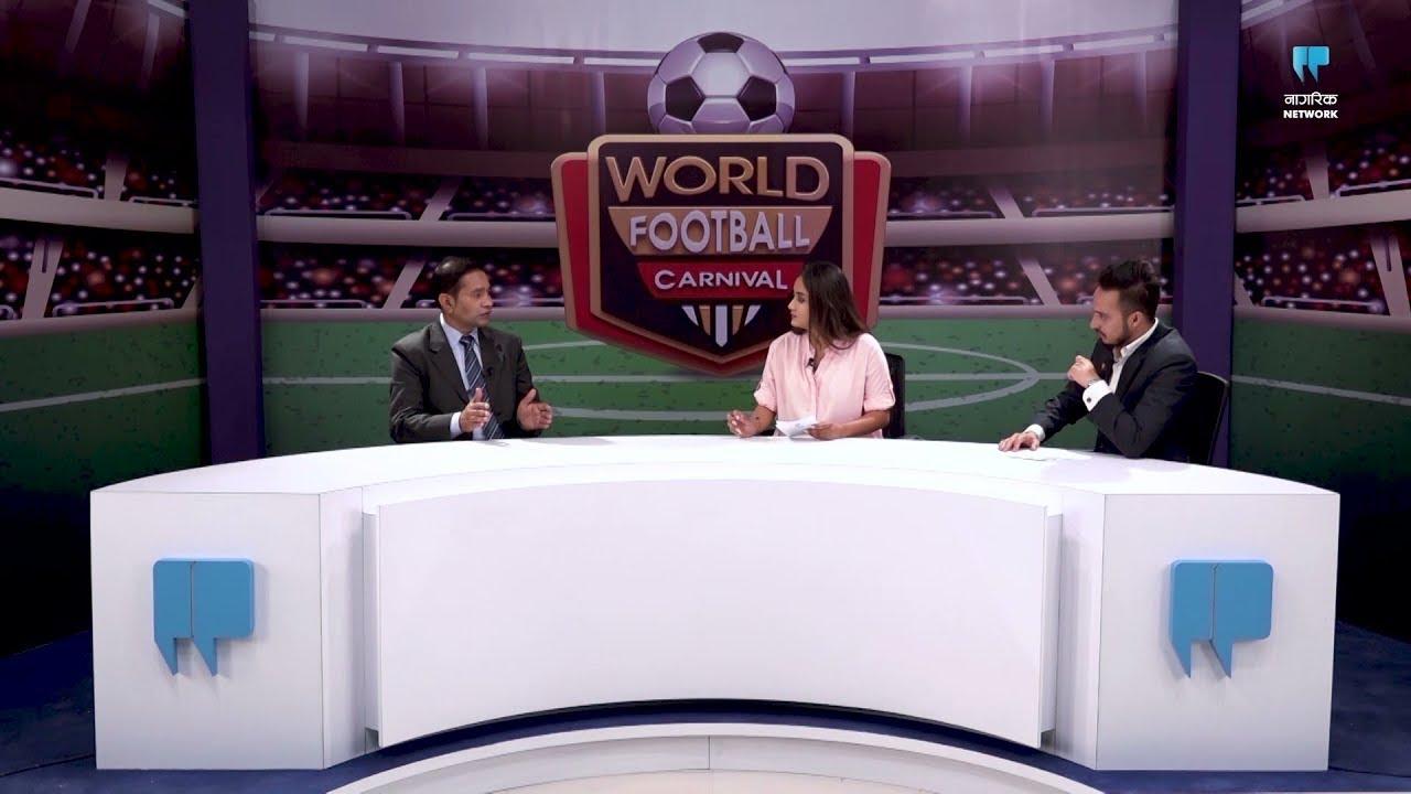 Belgium v Japan: Who will win?  (pre-match analysis)