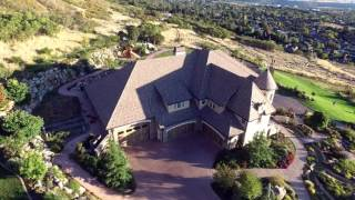 Luxury Home Real-Estate Marketing Video