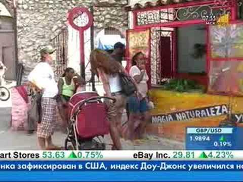 Инсулин писалка покупка в Москва