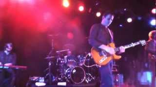 Toad the Wet Sprocket - Friendly Fire - Live in San Francisco