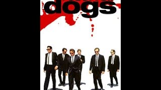 Stealers wheel-Stuck in the middle with you(Reservoir dogs)Subtitulado