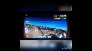 My Noob FPV flights
