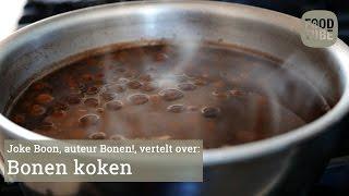 Bonen Koken