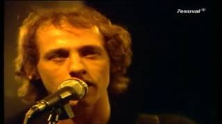 Dire Straits - Lady Writer (original audio recording)