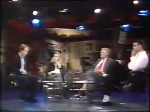 BBC TV Hell - Chat Shows Part 1