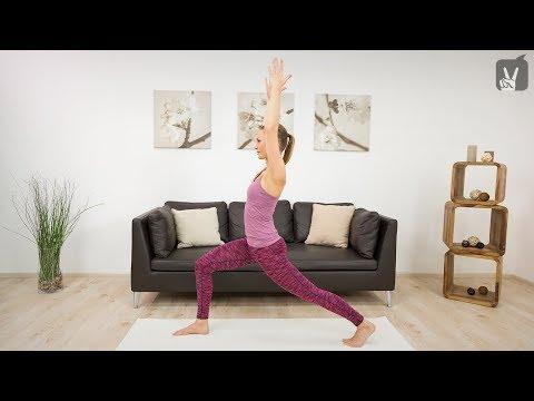 Die Taubheit im Bein bei der Osteochondrose