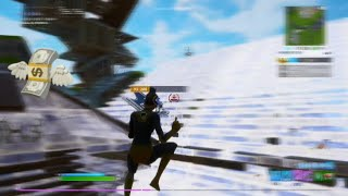 Rags 2 Riches 💸 (Fortnite Montage)