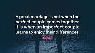 TOP 50 Marriage Quotes