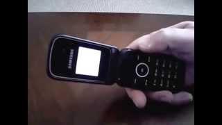 Simlock entfernen entsperren keine Softwareänderung nötig Garantie bleibt erhalten Prepaid Handy