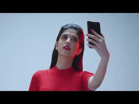 Oppo India   Find X   Brand Film