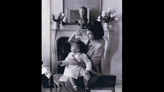 Kennedy Family Tribute