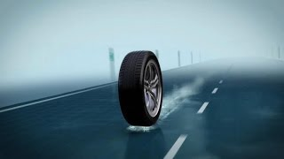 CNET On Cars - Car Tech 101​: How tires work