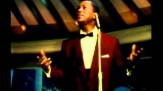 The Platters - My Dream