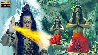 Episode 86 | Om Namah Shivay