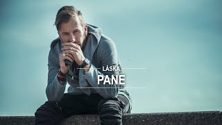Video LÁSKA - Pane (official 4K)