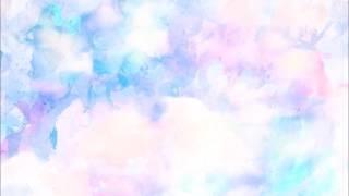 absolutely smitten - doddleoddle (audio)