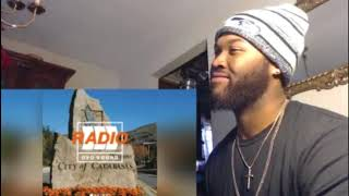 Drake - 4pm In Calabasas - REACTION/REVIEW