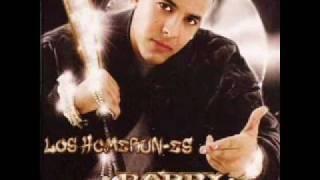 Daddy Yankee - Gata Gangster