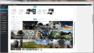 Content Egg Wordpress плагин - дополнительный контент на автомате для ваших блогов