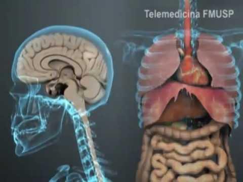 Ipertensione arteriosa da cura di alcolismo