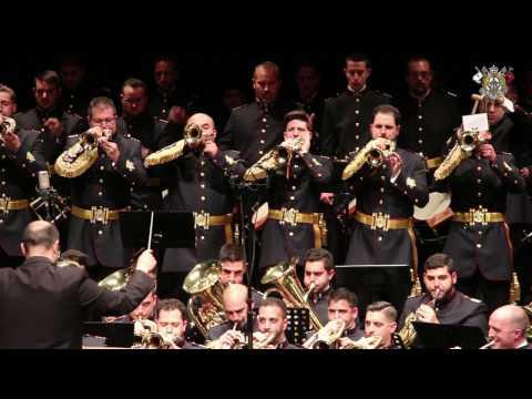 Una banda de Granada amenaza con llevar a los tribunales a Las Aguas