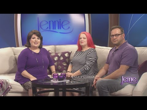 Jennie: Our Whole Lives sex ed program offered for 7th -9th graders ...