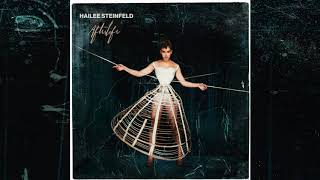 Hailee Steinfeld   Afterlife (Official Audio) | Love Songs